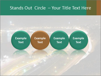 0000085852 PowerPoint Templates - Slide 76