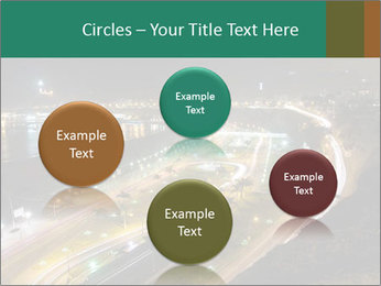 0000085852 PowerPoint Templates - Slide 77