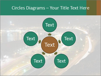 0000085852 PowerPoint Templates - Slide 78