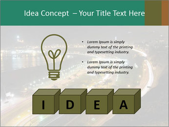 0000085852 PowerPoint Template - Slide 80