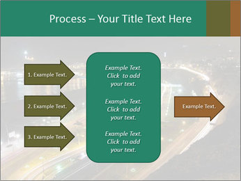 0000085852 PowerPoint Templates - Slide 85