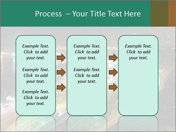 0000085852 PowerPoint Templates - Slide 86