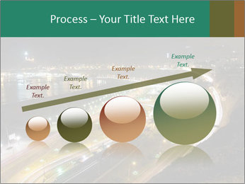 0000085852 PowerPoint Templates - Slide 87