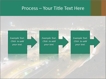 0000085852 PowerPoint Templates - Slide 88