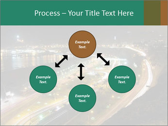 0000085852 PowerPoint Templates - Slide 91