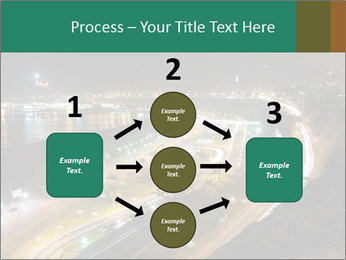 0000085852 PowerPoint Templates - Slide 92