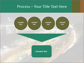 0000085852 PowerPoint Templates - Slide 93