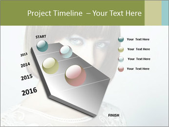 0000085853 PowerPoint Templates - Slide 26