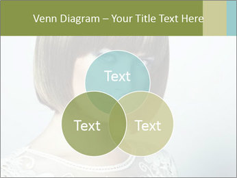 0000085853 PowerPoint Templates - Slide 33