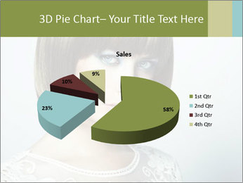 0000085853 PowerPoint Templates - Slide 35