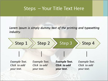 0000085853 PowerPoint Templates - Slide 4
