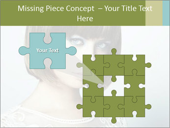 0000085853 PowerPoint Templates - Slide 45