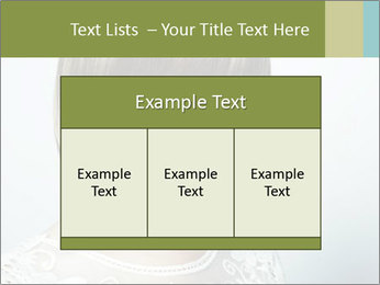 0000085853 PowerPoint Templates - Slide 59