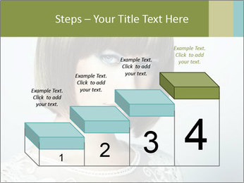 0000085853 PowerPoint Templates - Slide 64