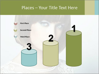 0000085853 PowerPoint Templates - Slide 65