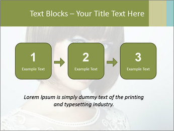 0000085853 PowerPoint Templates - Slide 71