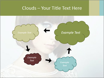0000085853 PowerPoint Templates - Slide 72