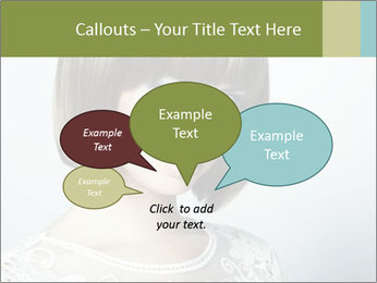 0000085853 PowerPoint Templates - Slide 73