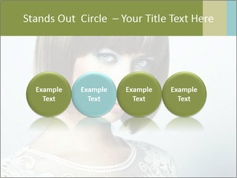 0000085853 PowerPoint Templates - Slide 76