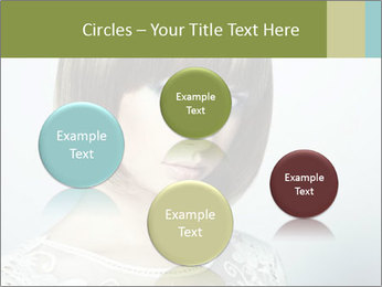 0000085853 PowerPoint Templates - Slide 77