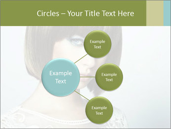 0000085853 PowerPoint Templates - Slide 79