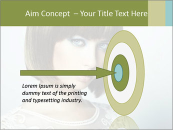 0000085853 PowerPoint Templates - Slide 83