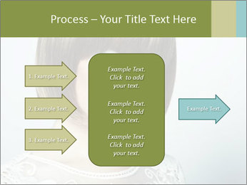 0000085853 PowerPoint Templates - Slide 85