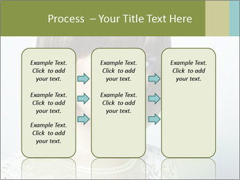 0000085853 PowerPoint Templates - Slide 86