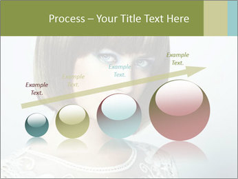 0000085853 PowerPoint Templates - Slide 87