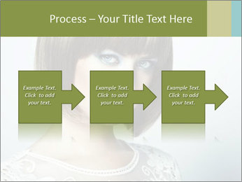 0000085853 PowerPoint Templates - Slide 88
