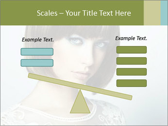 0000085853 PowerPoint Templates - Slide 89