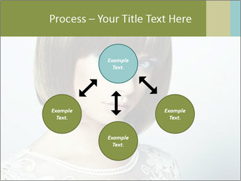 0000085853 PowerPoint Templates - Slide 91