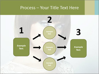 0000085853 PowerPoint Templates - Slide 92