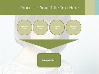 0000085853 PowerPoint Templates - Slide 93