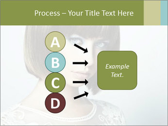 0000085853 PowerPoint Templates - Slide 94