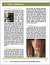 0000085853 Word Templates - Page 3
