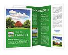 0000085854 Brochure Template
