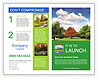 0000085854 Brochure Templates