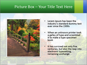 0000085854 PowerPoint Template - Slide 13