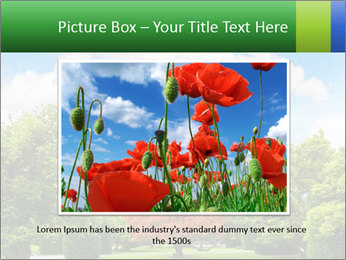 0000085854 PowerPoint Template - Slide 16