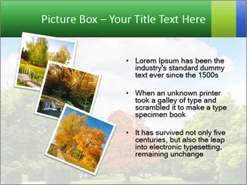 0000085854 PowerPoint Template - Slide 17