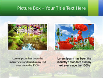 0000085854 PowerPoint Template - Slide 18