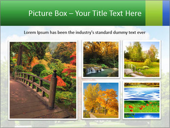 0000085854 PowerPoint Template - Slide 19