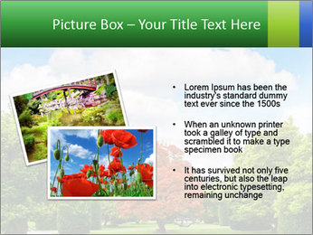 0000085854 PowerPoint Template - Slide 20