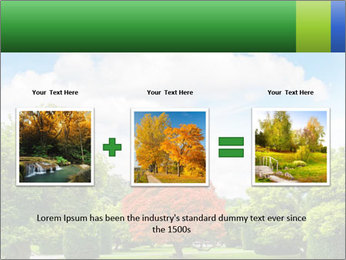 0000085854 PowerPoint Template - Slide 22
