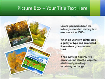 0000085854 PowerPoint Template - Slide 23