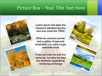 0000085854 PowerPoint Template - Slide 24