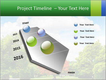 0000085854 PowerPoint Template - Slide 26