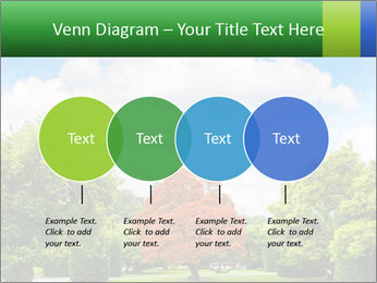 0000085854 PowerPoint Template - Slide 32