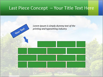 0000085854 PowerPoint Template - Slide 46